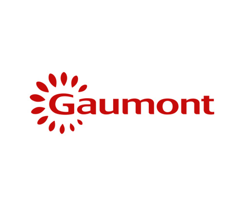 Cine_Gaoumont