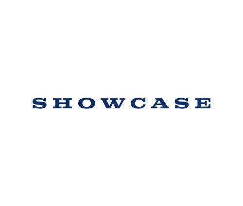 Cine_Showcase